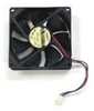 Netgear ReadyNAS RND4FAN1-10000S (item no. 90280124) - Picture #1