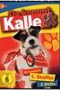 Da kommt Kalle - Staffel 1