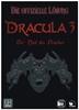 Dracula 3 - Der Pfad des Drachen