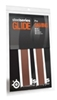 SteelSeries Glide Gleitfolien (item no. 90290473) - Picture #1