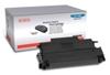 Xerox 106-R013-78 Toner Schwarz