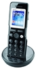 Agfeo DECT 50 DECT-Systemhandy