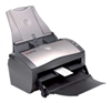 Xerox Documate 262i A4 (Article no. 90290909) - Picture #2