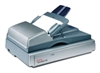 Xerox Documate 752 A3/A4 (Article no. 90290910) - Picture #2
