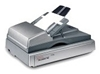 Xerox Documate 752 A3/A4 (Article no. 90290910) - Picture #1