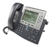 Cisco Unified IP Phone 7962 spare (Article no. 90292105) - Picture #2