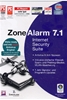 ZoneAlarm Internet Sec.Suite 7.1