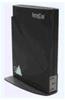 SEH PS54A-G WLAN Printserver extern