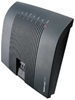 Tiptel tiptel.com 411/402 ISDN anthrazit