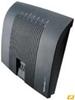 Tiptel tiptel.com 810/801 ISDN anthrazit