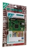 Dawicontrol DC-2976UW PCI