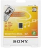 Sony Memory Stick Micro M2 2GB ohne Adapter (Article no. 90300070) - Picture #3