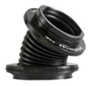 Lensbaby Muse Plastic Optic fr Canon EF (item no. 90302884) - Picture #1