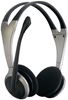 MS-Tech LM-110 Stereo Headset