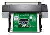 Epson Stylus Pro 7900  60.9cm/24', A1, 2800x1440dpi, 11 Farben, USB2.0, LAN, ohne SpectroProofer