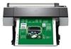 Epson Stylus Pro 7900     ,   60.9cm/24', A1, 2800x1440dpi, 11 Farben, USB2.0, LAN, mit SpectroProofer 24