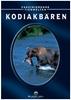 Kodiakbären - Faszinierende Tierwelten