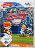 World Series Baseball 2008