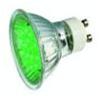 Allnet LED Strahler grün , (Article no. 90311282) - Picture #1