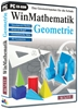 Win Mathematik: Geometrie