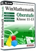 Win Mathematik: Oberstufe Kl.11-13