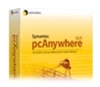 Symantec PcAnywhere 12.5 Host&Remote (Article no. 90311594) - Picture #2