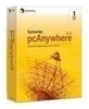 Symantec PcAnywhere 12.5 Host&Remote , (Article no. 90311595) - Picture #2