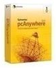 Symantec PcAnywhere SMB 12.5 Host , (Article no. 90311655) - Picture #1