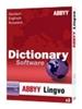 ABBYY Lingvo X3 13.0 deutsch/englisch/russisch Vollversion (Article no. 90314071) - Picture #3
