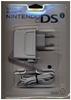 Nintendo Netzteil für DSi