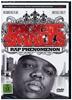 Biggie Smalls: The Rap Phenomenon
