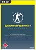 Counter Strike: 1 Anthology