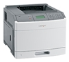 Lexmark T650dn A4 (Art.-Nr. 90318849) - Bild #1