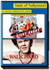 BoH2: Ricky Bobby / Walk Hard