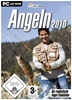 Angeln 2010