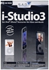 i-Studio 3