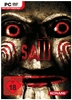 Saw: The Game -uncut-