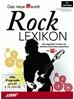 Rowohlt Rock-Lexikon, Das
