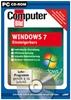 Windows 7 Einsteigerkurs (CD-ROM)