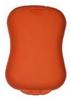 B&W xs.Case orange (Art.-Nr. 90330747) - Bild #1