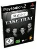 SingStar Take That (nur Software)