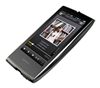 Cowon S9 32GB schwarz (item no. 90337263) - Picture #1