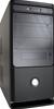 LC-Power 7010B schwarz