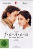 Fanaa - Im Sturm der Liebe