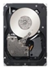 Seagate Cheetah 15K.7 450GB