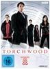 Torchwood - Staffel 2