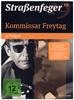 Straßenfeger 19: Kommissar Freytag