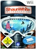 Shaun White Snowboarding Roadtrip