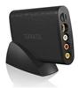 TerraTec G5 USB2.0, zum Überspielen (Article no. 90343727) - Picture #1
