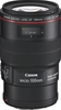 Canon EF 100/2.8L Makro IS USM
